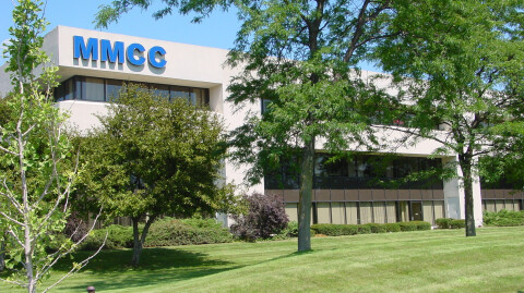 57,000 Square Foot Building with Highway Access